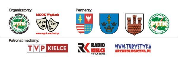 VIII Piknik Archeologiczny Rydno - 17-20 maja 2012 w Wąchocku - epoka kamienia na żywo!